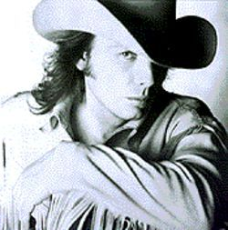 Dwight Yoakam: The unsung champion of today&#039;s alt-country movement.