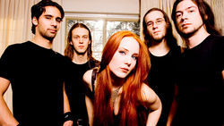 Epica