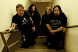 Fear Factory