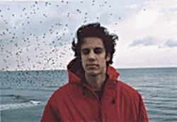 Four Tet: Still breaking through boundaries.