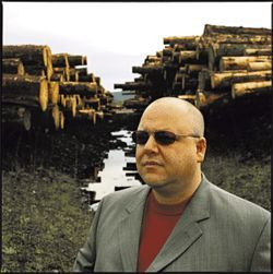 Frank Black: Beyond the Pixies dust.