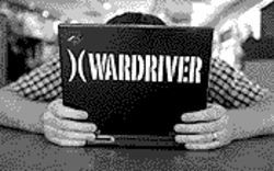 Like a shy Rusty Chiles, most wardrivers are mild-mannered guys enjoying their new dangerous image.