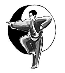 Qi Gong: Good for the soul.