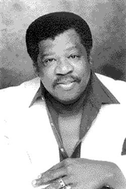 Jerry Lawson: The Persuasions&#039; legendary leader is plotting his first-ever solo album.