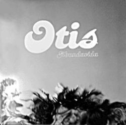 Check out the slick sounds of local band Otis.