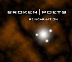 Broken Poets breathes new life into its latest offering, Reincarnation.
