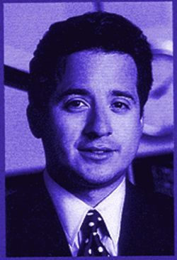Jairo Gonzalez was the president of Hypercom Corporation&#039;s international division until recently.
