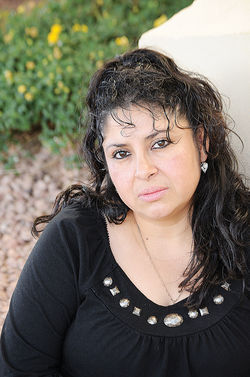 Leticia was detained at the Pinal County Jail, Central Arizona Detention Center, and Eloy Detention Center.