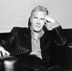Martin Fry