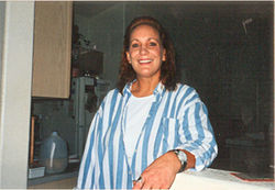 Jail records documented Deborah Braillard as diabetic. That didn't stop guards from denying her medical requests and insulin. Braillard died as a result.