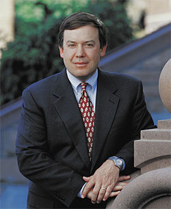 ASU President Michael Crow is betting Erickson will deliver more wins than off-the-field problems.