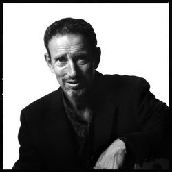 Jonathan Richman