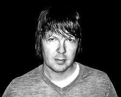 John Digweed