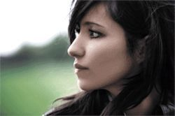 Genre buster: KT Tunstall