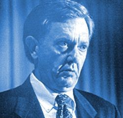 To be sure, Bruce Babbitt did a lot of good for the environment as Secretary of the Interior. But his legacy has some brown patches amid the green.