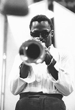 The late Miles Davis gets a birthday salute with a batch of new releases.