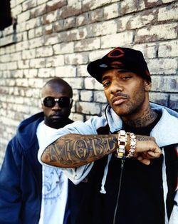 Mobb Deep