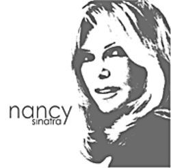 Nancy Sinatra&#039;s self-titled new disc