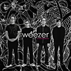 Weezer hoping it doesn&#039;t get any worse.