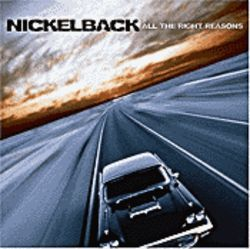 All the wrong tracks: Nickelback&#039;s latest