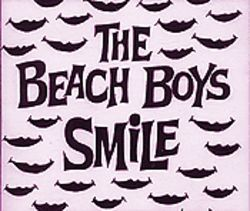 Totally unauthorized: The Boot, er, Beach Boys' legendary unreleased Smile album gets the boxed-set treatment from the Sea of Tunes label.