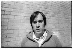 Of Montreal: Kevin Barnes exposes a raw nerve.