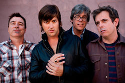 Old 97&#039;s