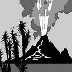 Explosive: Learn the volatile history of Arizona's volcanoes.