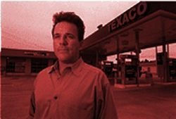 "Dallas Texaco dealer Greg Kraft says the company ""finally got me."" He lost his station October 6. ""I really hope something can be done,"" he says."