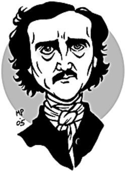 What rhymes with Baltimore? Poe Celebration may provide some new answers.