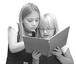 Story time: The Tempe Youth Library brings the magic of stories to your child.