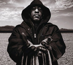 Rakim