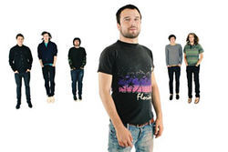 Say Anything frontman Max Bemis plays along with us.