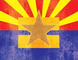 Democrats need to paint their Republican rivals as bad for business and bad for Arizona.