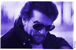 Waylon Jennings