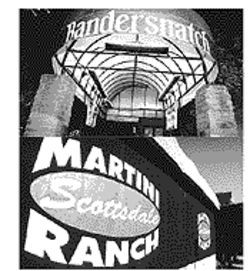 Martini Ranch buys Bandersnatch, and overreactions bust out all over the place.