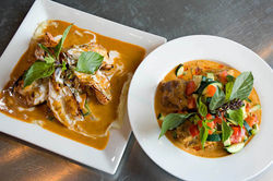 Soi 4 Bangkok Eatery raises the bar for Thai cuisine in the Valley.