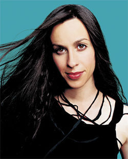 Alanis Morissette, Matchbox Twenty, and Mute Math are scheduled to perform on Monday, March 17, at Cricket Wireless Pavilion. Visit »web link.
