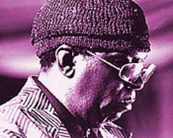 Sun Ra: Evidence Records releases some lost treasures from the former Herman Lee Blount.