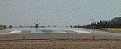 Stellar Airpark  in Chandler