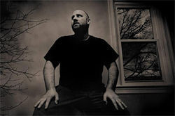 Sage Francis spits venom at hip-hop?s mainstream and underground.
