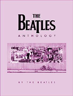 The Beatles Anthology: Meet the Uncles, anyone?