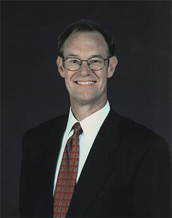 State Attorney General Terry Goddard was mayor of Phoenix during the tortured stadium negotiations in the late 1980s and early 1990s.