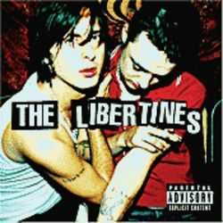 The Libertines have outdone themselves on their sophomore effort.