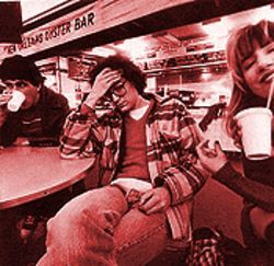 "L.A. pop punks the Muffs: ""We'll gladly pay you Tuesday . . ."""