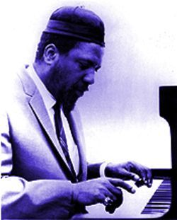 Thelonious Monk restores his Prestige with a collection of often-overlooked material.