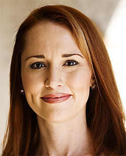 Allison DuBois