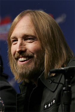 Tom Petty: An American Classic.