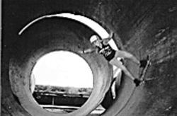 Spin cycle: Chandler and Glendale skateparks host their first contests.