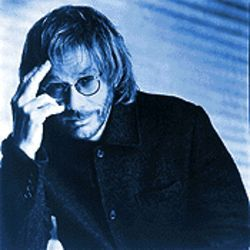 Life'll kill ya, but Warren Zevon seems only to have a headache.